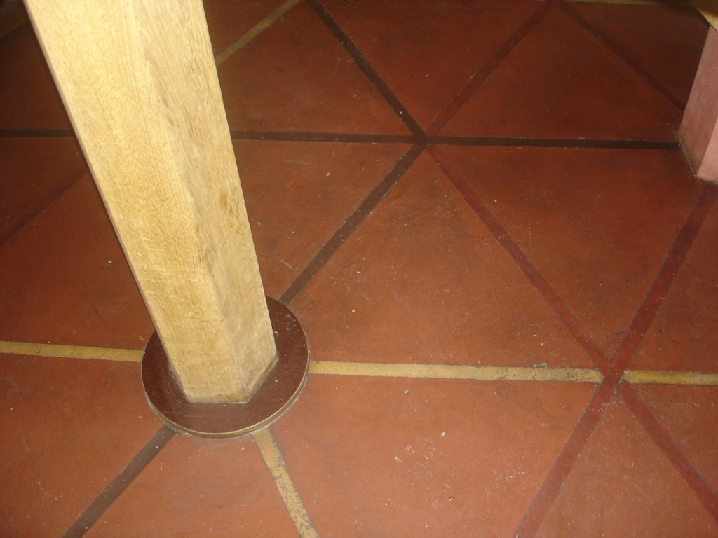 lägga golvvärme på befintligt trägolv
