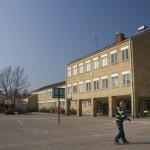 Breviksskolan_vvik_IMG_1016