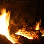 fireplacefire3800ppx4