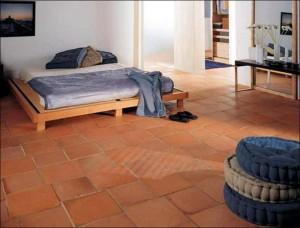 ekobyggportalen kakel klinker och fix. Black Bedroom Furniture Sets. Home Design Ideas