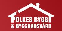 annons_FolkesBygg (1)