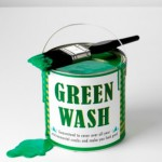 greenwash-paint-150-283x300
