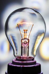 light-bulb-376926_1920