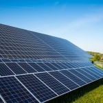 solar-cells-491701_640